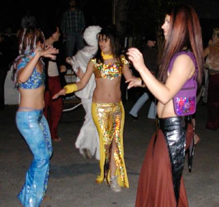 Dancers-175