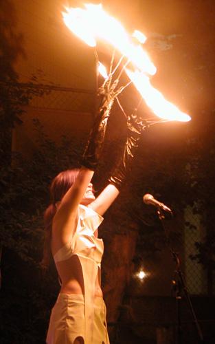 Fire-Dancer-178